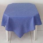 070-Cobre-Mancha-Azul-Listrado