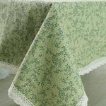 078-Cobre-Mancha-Verde-Folhas