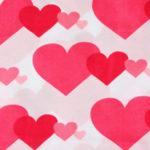 093-Cobre-Mancha-Coração