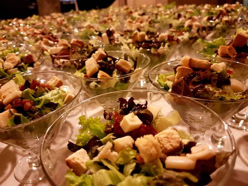 almoco-jantar-casamento-corporativo-buffet-nadyr-02
