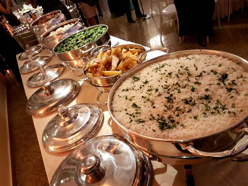 almoco-jantar-casamento-corporativo-buffet-nadyr-08