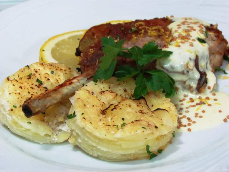 almoco-jantar-casamento-corporativo-buffet-nadyr-12
