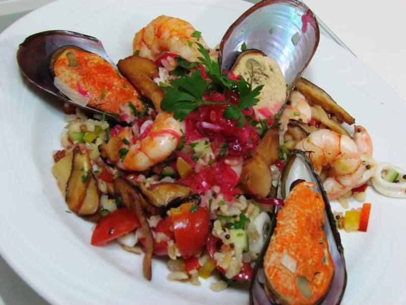 almoco-jantar-casamento-corporativo-buffet-nadyr-13