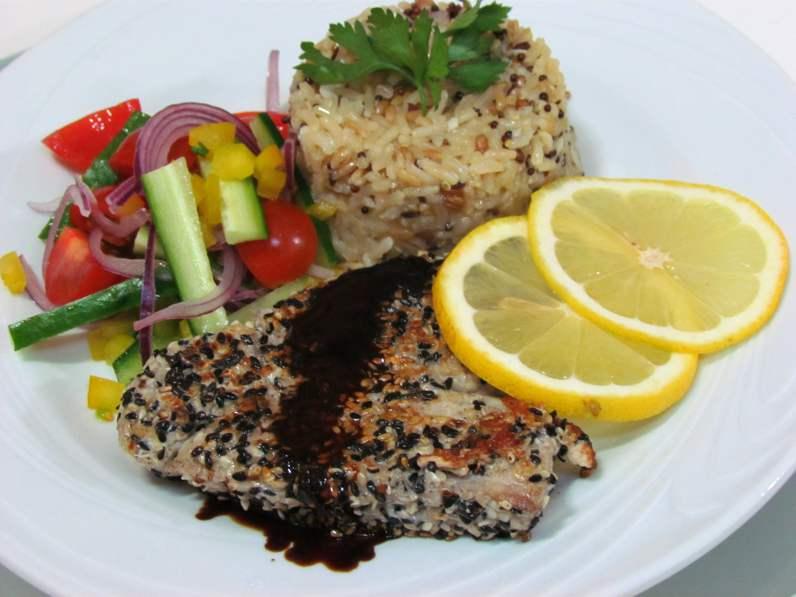 almoco-jantar-casamento-corporativo-buffet-nadyr-15