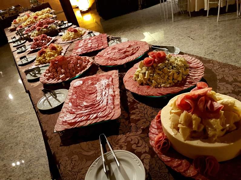 almoco-jantar-casamento-corporativo-buffet-nadyr-18
