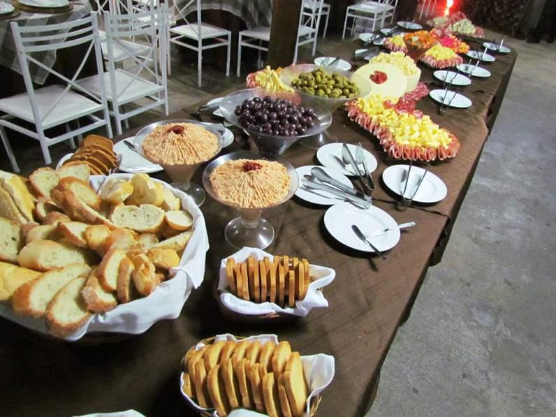 boteco-casamento-corporativo-buffet-nadyr-15