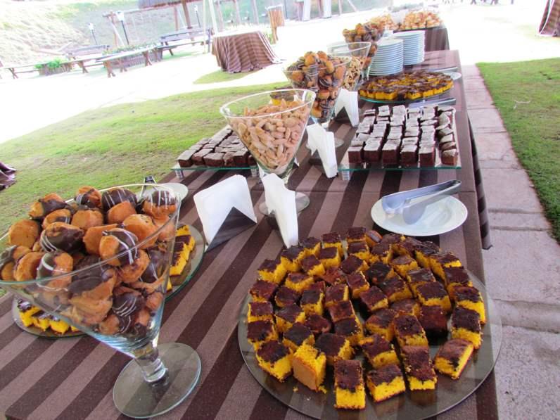 coffee-break-casamento-corporativo-buffet-nadyr-07