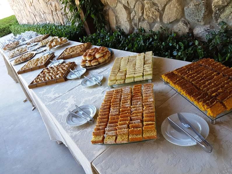 coffee-break-casamento-corporativo-buffet-nadyr-12
