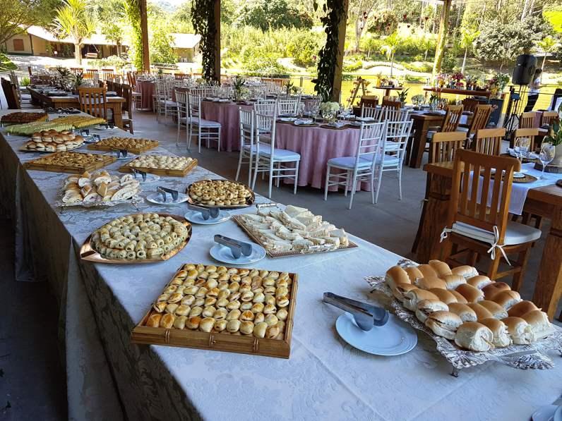 coffee-break-casamento-corporativo-buffet-nadyr-15