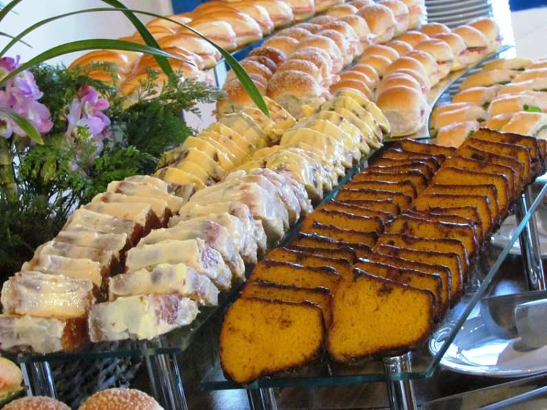 coffee-break-casamento-corporativo-buffet-nadyr-18
